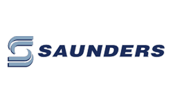 Saunders Manufacturing