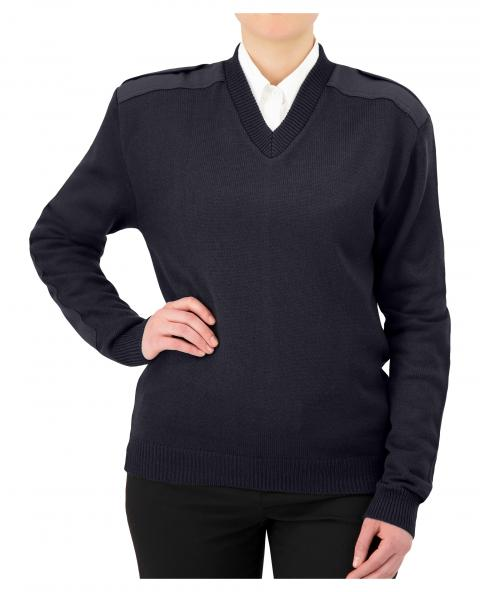 Cobmex sweater model 2026, dark navy