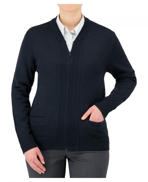 Cobmex sweater model 4010, dark navy