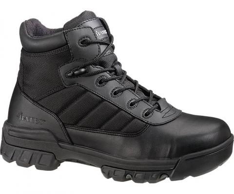 "5"" TACTICAL SPORT BOOT, Bates Model E02262"