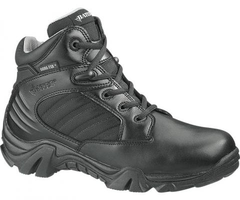 GX-4 BOOT WITH GORE-TEX® (MODEL E02266)