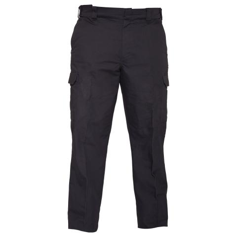 Reflex cargo pants, stretch ripstop
