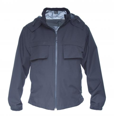 Pinnacle jacket, Midnight Navy, Model SH3104
