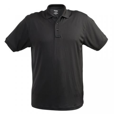 UFX ultra-light tactical polo