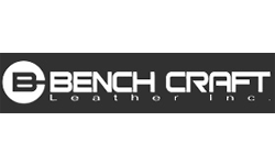 Bench Craft Leather logo