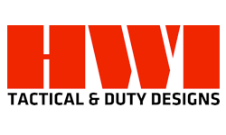 HWI Tactical Designs