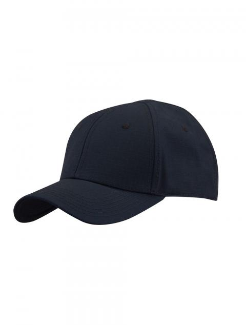 Propper 6-panel cap, LAPD Navy