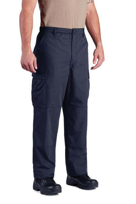 Propper BDU Trouser, Dark Navy