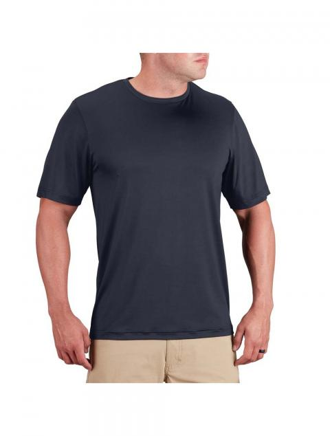 Propper Performance Tees, LAPD Navy