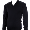 2825 Sweater Images