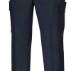 Duty Maxx Trousers navy