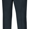 Duty MAxx trousers hidden pocket