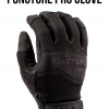 HPG100 Puncture Pro Touchscreen Glove by HWI