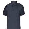 UFX Uniform shirt